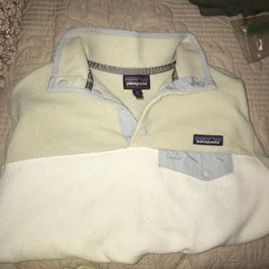 Sweaters - Patagonia Pullover